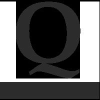 LLReal Abogados Consultas Online