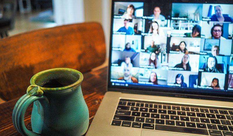 Consultas online con Abogados Especializados - El mejor asesoramiento legal en Tenerife - Consultas Online - LLReal Abogados