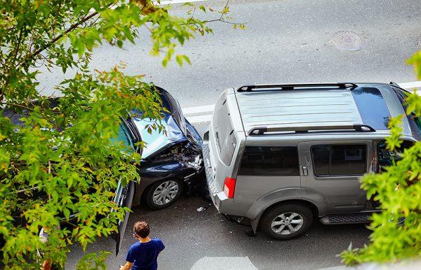 Consulta abogado accidente de trafico online