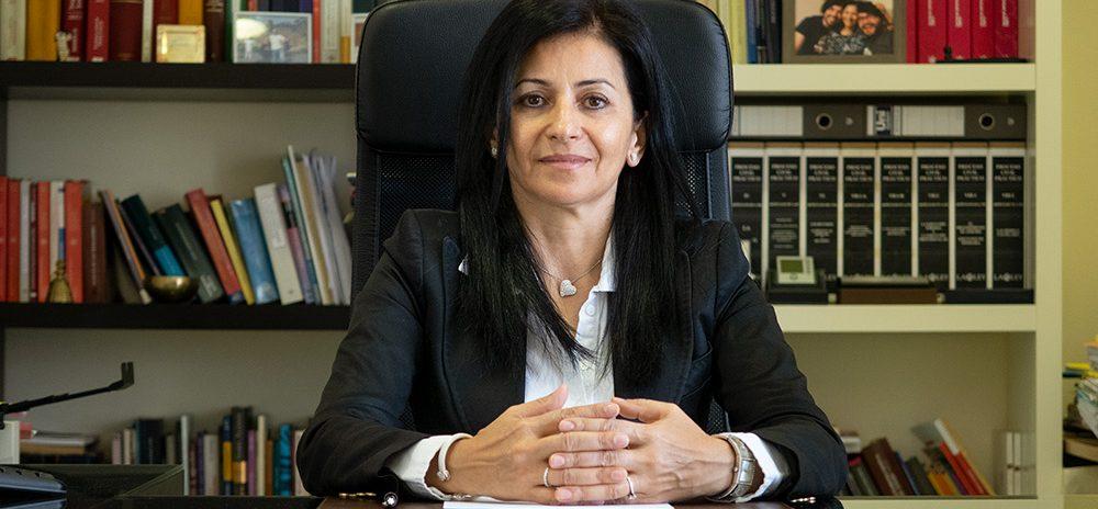 LLReal Abogados - Despacho en Santa Cruz de Tenerife con consultas on-line