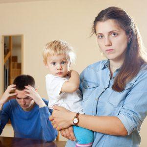 Consulta abogado divorcio online