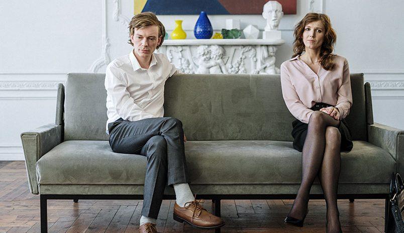Como divorciarse en España - LLReal Abogados Online
