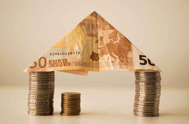 Abogado de Impuestos en Tenerife - Consultas Online - LLReal Abogados