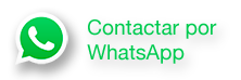 Abogado por WhatsApp - Consultas Online