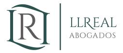LLReal Abogados en Tenerife - Consultas Online