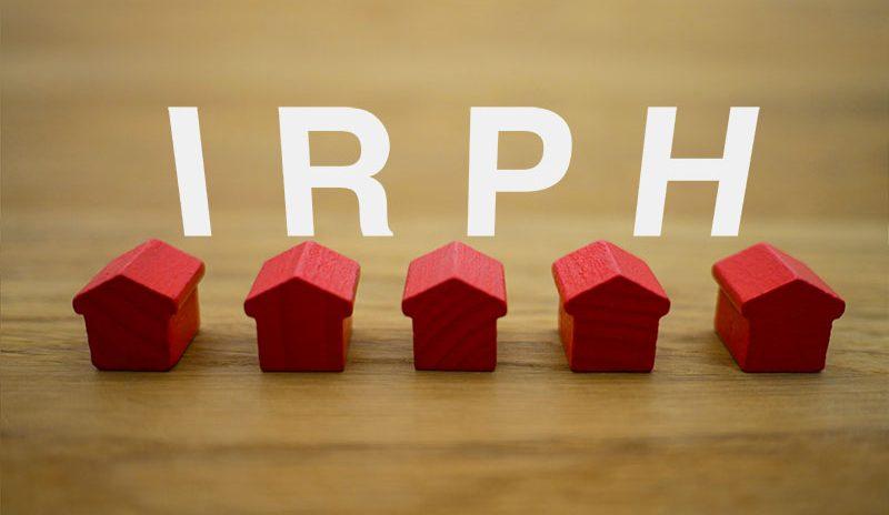 IRPH sentencia y noticias sobre este índice para hipotecas