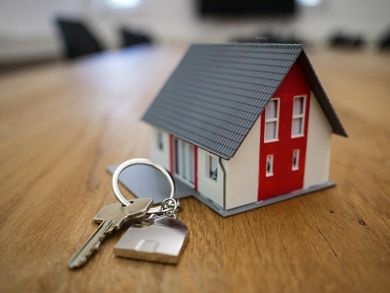 IRPH sentencia. Hipotecas con IRPH y Euribor. TJUE