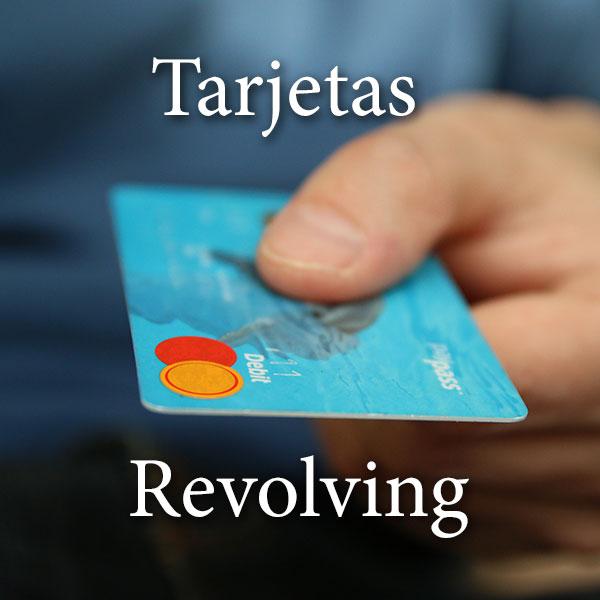 Consulta reclamación tarjeta revolving abogado online